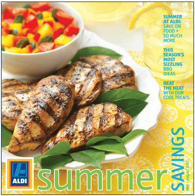 summersavings