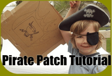 pirateeyepatchtutorial