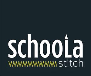 Schoola-Stitch-Logo-300-250