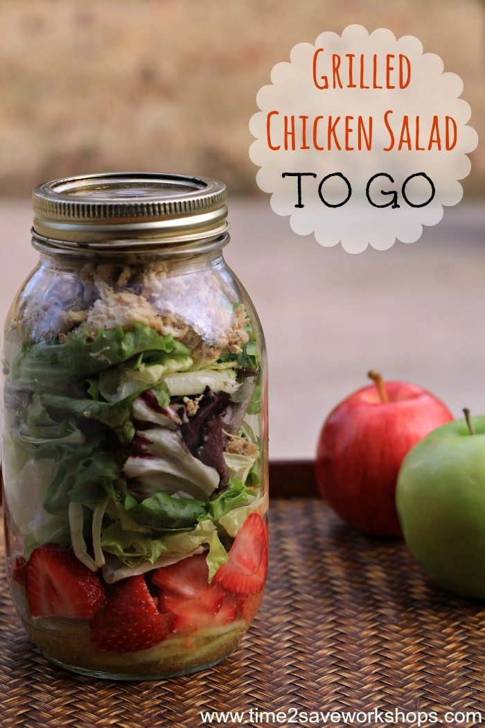 grilled-chicken-salad-to-go2