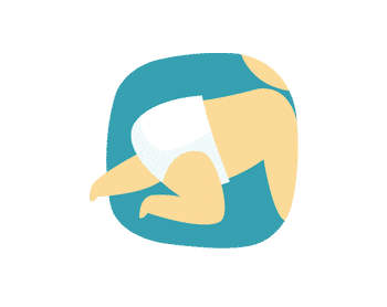 icon-diaper-illustration