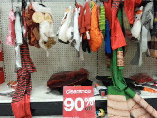 target-90off-halloween-clearance
