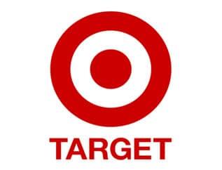 target-black-friday-ad