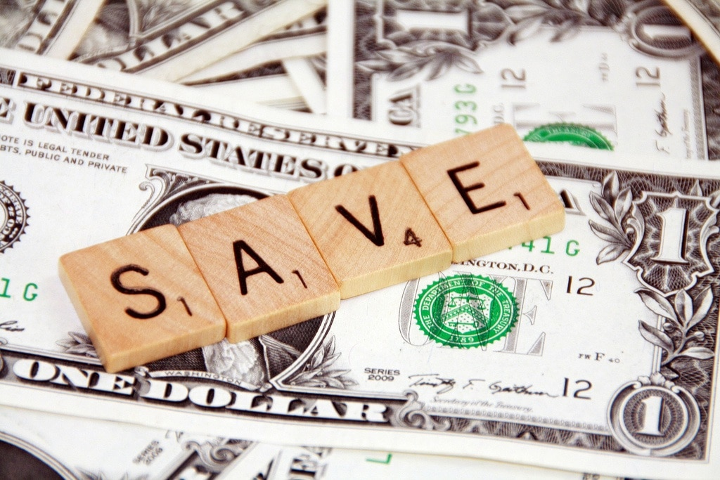 4 Easy Steps to Save Money on Groceries on time2saveworkshops.com
