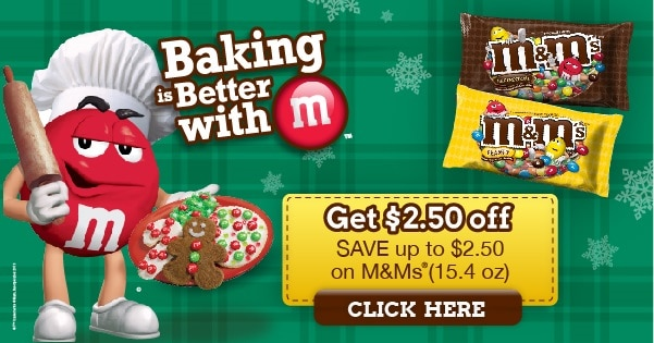 MM_Baking_Coupon_Image_V2 (2)