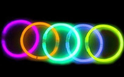 glow-bracelets-100ct