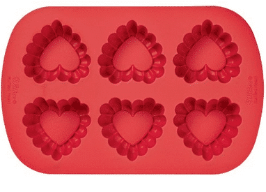 wilton-ruffled-hearts