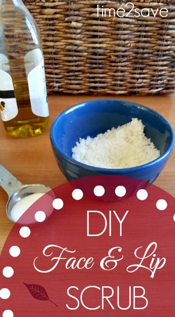 diy-face-scrub