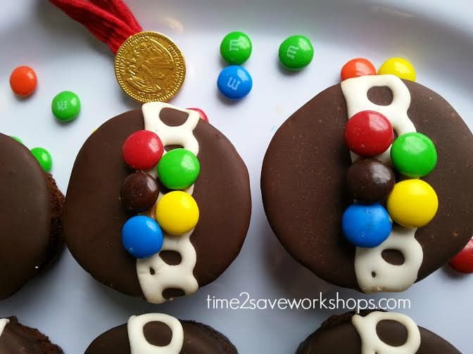 olympic-cakes