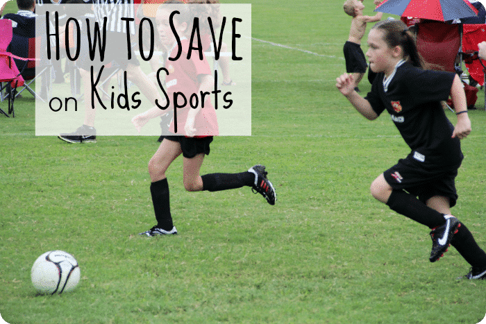How to save on kids sports1