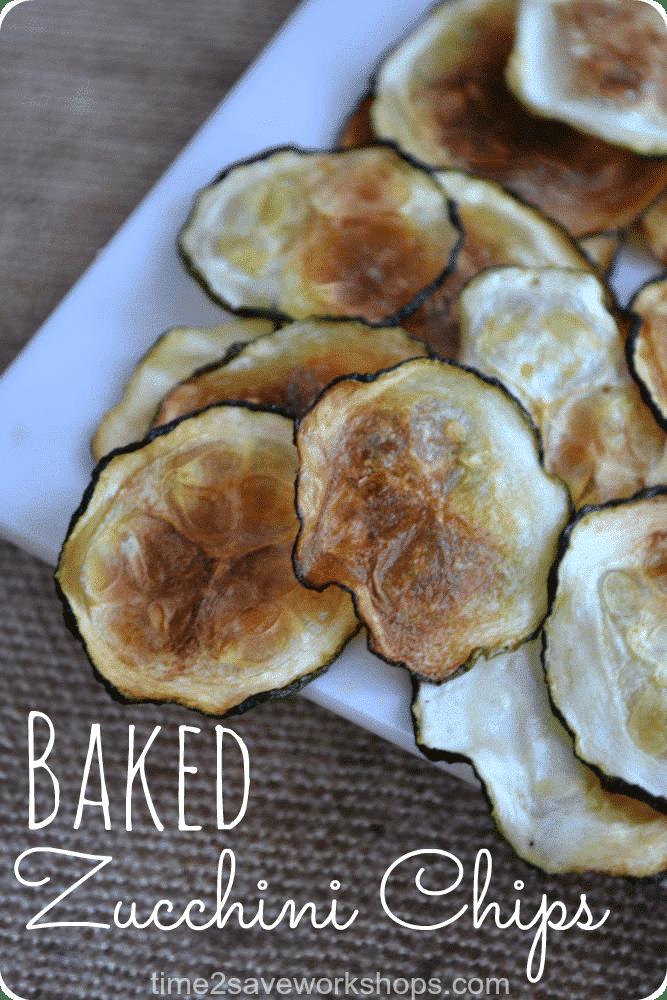 baked-zucchini2