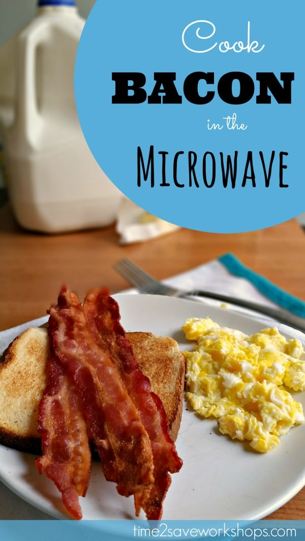 how-to-cook-bacon-microwave