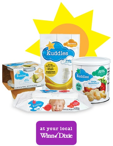 kuddles_products_2014