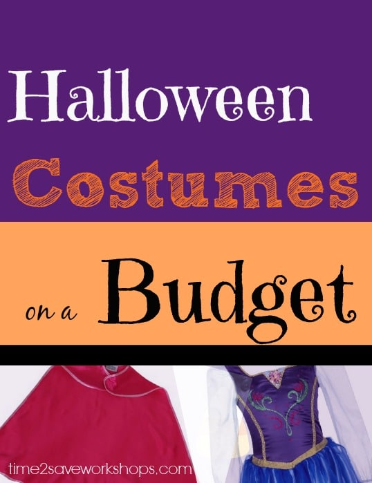halloween-costumes-on-a-budget