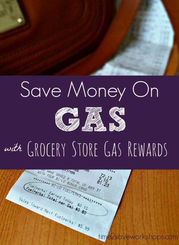 save-money-on-gas