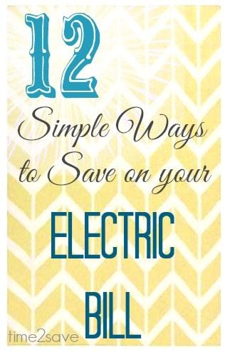 simple-ways-to-save