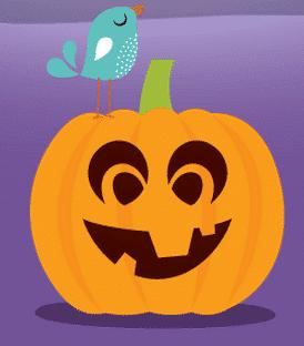 free-pumpkin-carving-kit