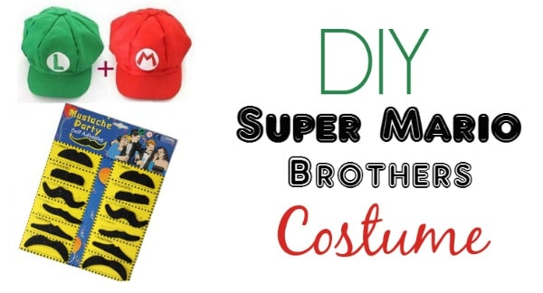 super-mario-brothers-costume