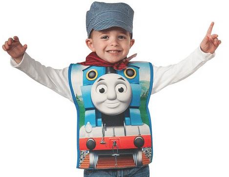 thomas-costume