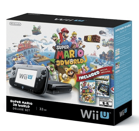 wii-u-black-friday-bundle