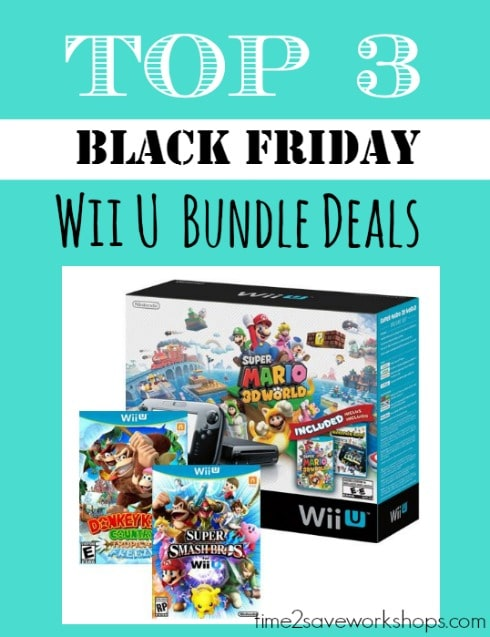wii-u-black-friday-deals