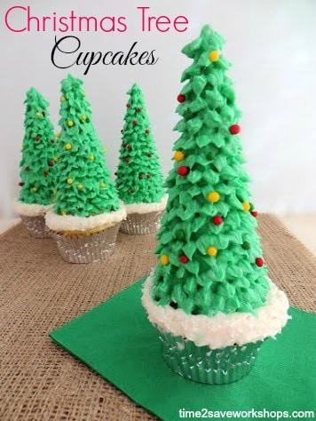 ChristmasTreeCupcakes_Finaledited