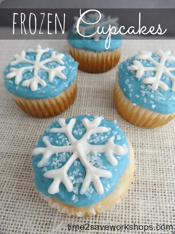 frozen-cupcakes