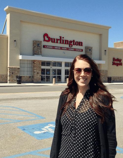 burlington campaign edited final