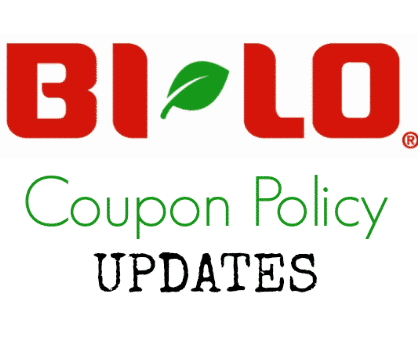 bilo-coupon-policy