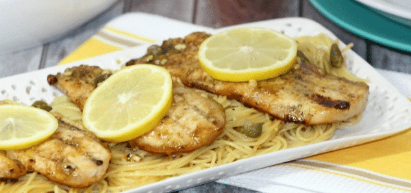 chicken piccata 2