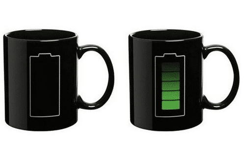 battery-mug
