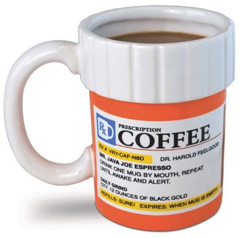 coffee-prescription