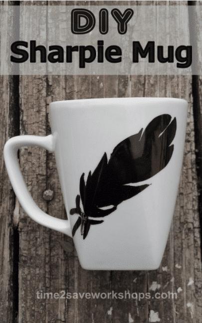 diy-sharpie-mug