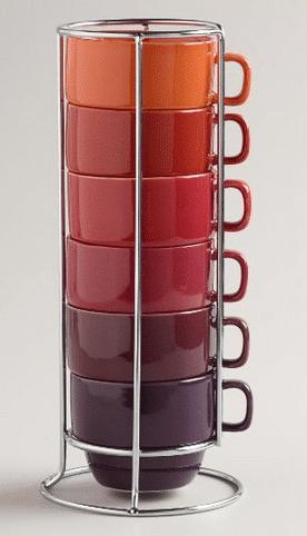 ombrea-mugs