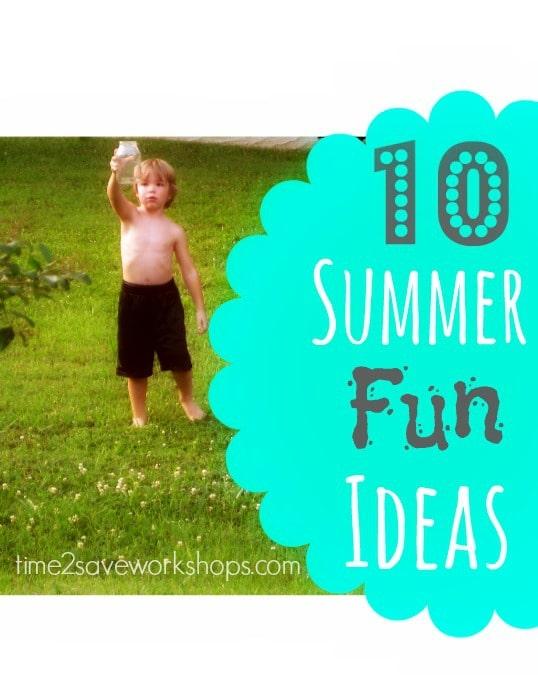 10-summer-fun-ideas
