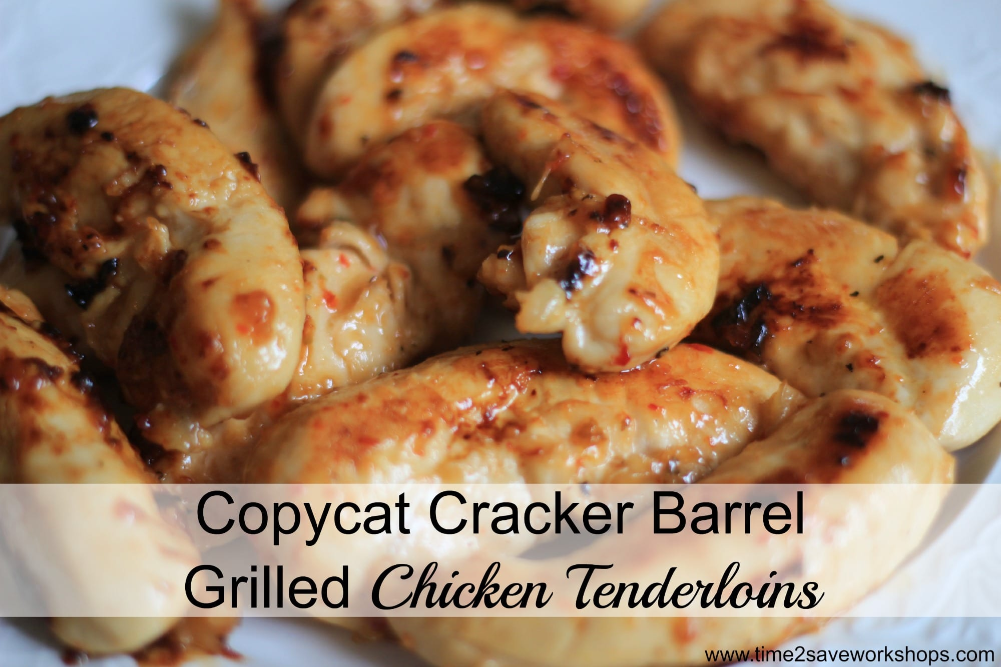 Grilled-Chicken-Tenderloins
