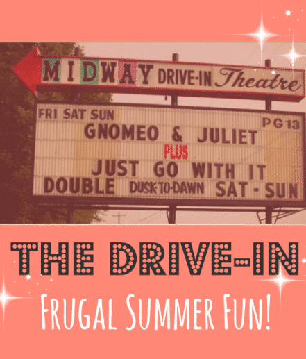 drive-in-movie-theaters