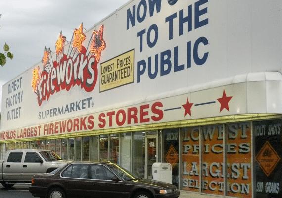 fireworkssuperstore