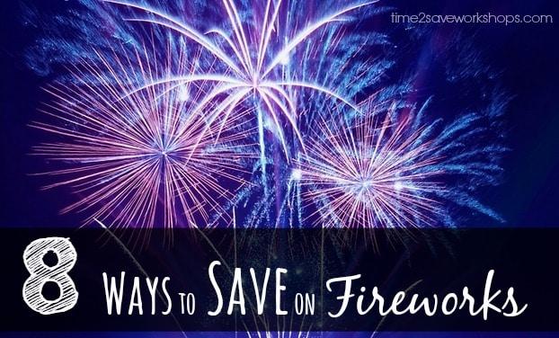 howtosaveonfireworks