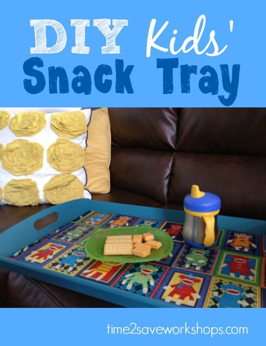 kids-snack-tray