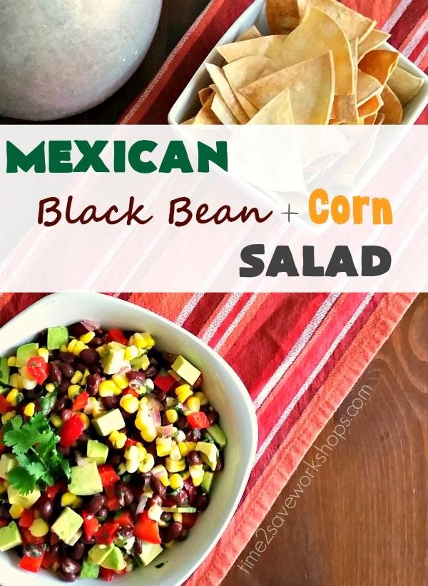 mexican-black-bean-corn-salad