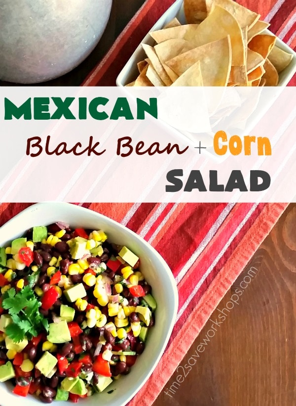 mexican-black-bean-corn-salad