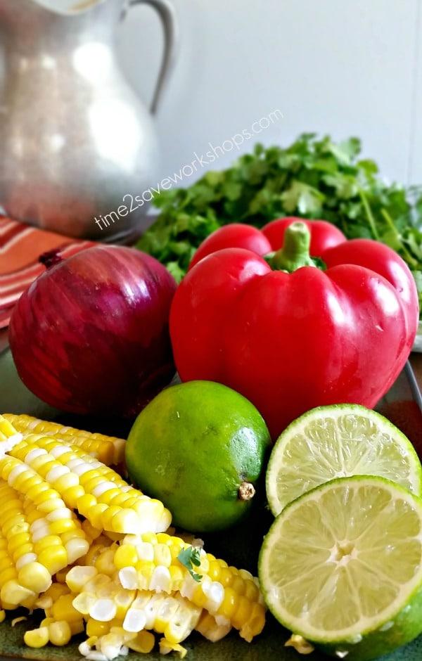 mexican-black-bean-corn-salsa-recipe
