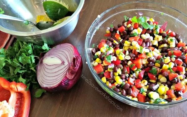 mexican-black-bean-corn-salsa
