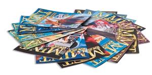 mintmagazine