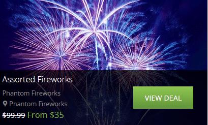 phantomfireworks