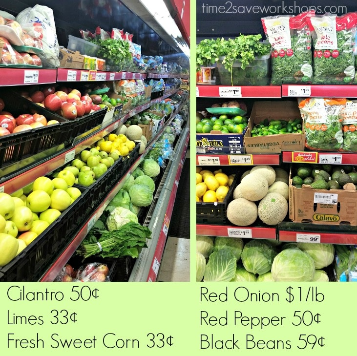 savealot-produce-prices