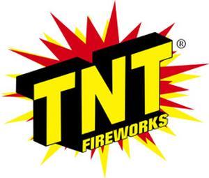tntfireworks