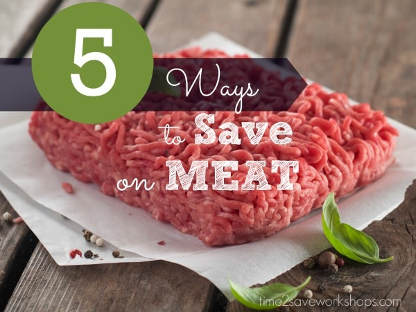 ways-to-save-on-meat