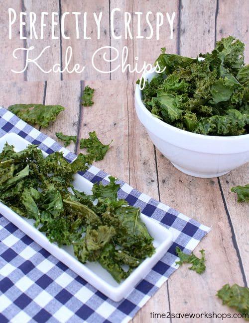 Kale Chips Final 5